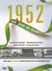 65 jaar kado Dvd 65 jaar kado   65jaarkado.nl 65 jaar kado